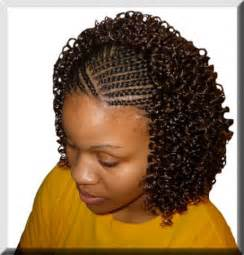african hair care shops in atlanta picture 1