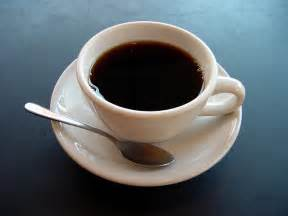 coffee picture 11