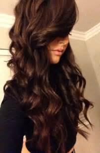 curl hair picture 2