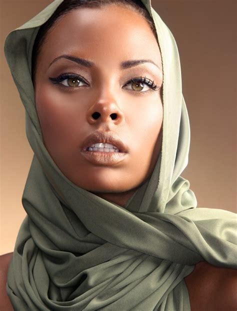 somalian hair picture 7