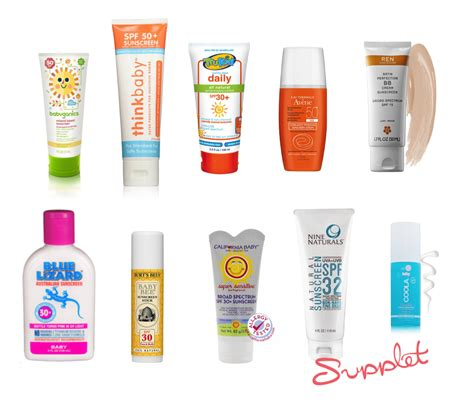 qei lotion safe for pregnancy picture 3