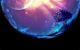 herbal vivid picture 15
