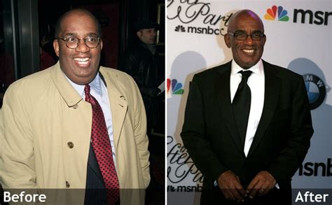 al roker weight loss picture 14