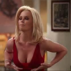 hyper breast pics picture 11