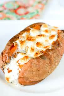 recipe for sweet potatoes with marshmallows picture 2