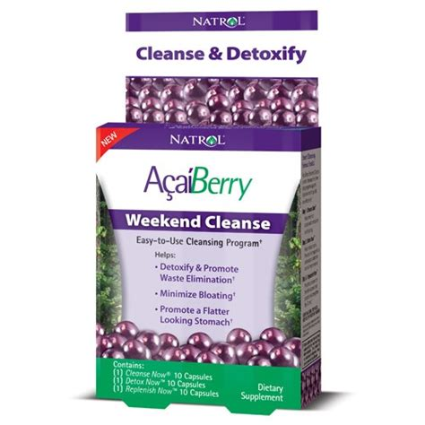 acai berry cleanse stomach pain picture 7