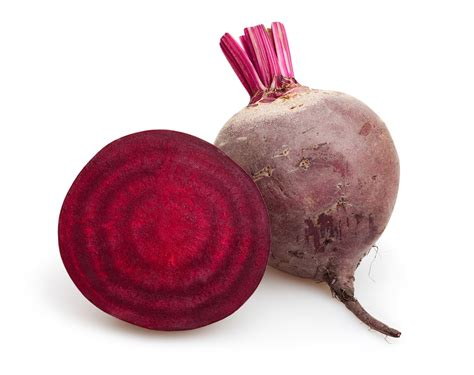 beets root increase vasodilation to penis picture 2