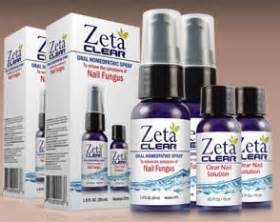 cost of zetaclear picture 6