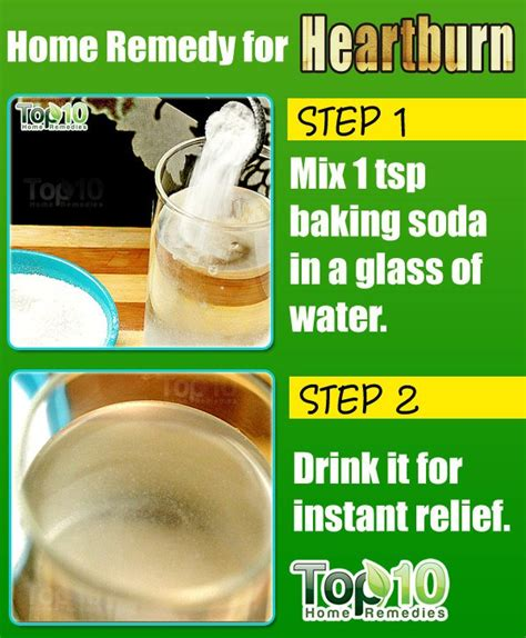 how does baking soda help indigestion picture 3