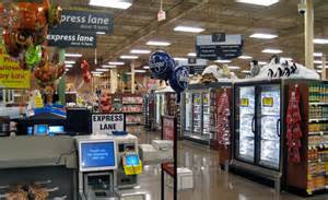 krogers picture 6