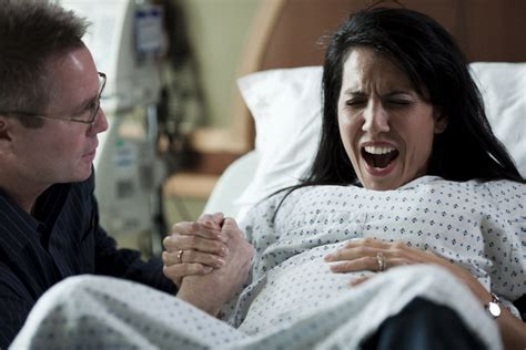 After childbirth blood pressure picture 2
