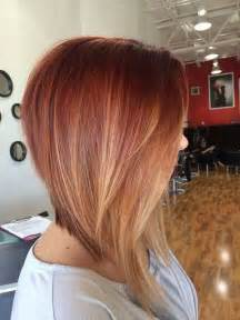 inverted bob hair cuts picture 11
