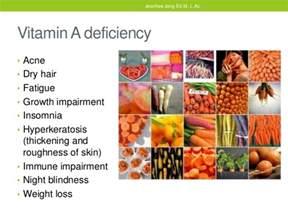 insomnia vitamin deficiency picture 2