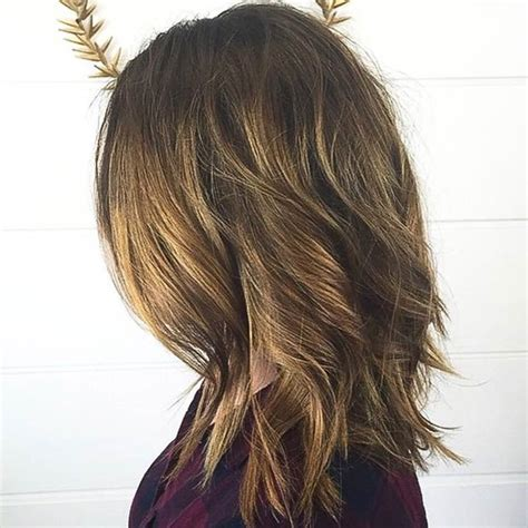curls hair cuts picture 15