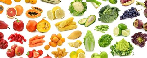 vitamins and minerals that can bring more blood picture 9