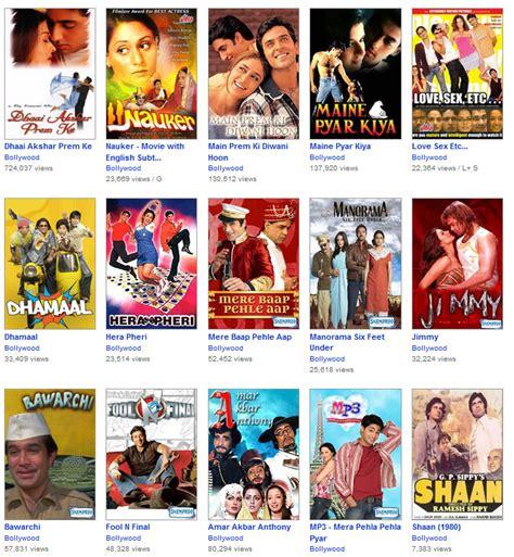 perfomaxx youtube watching hindi picture 1