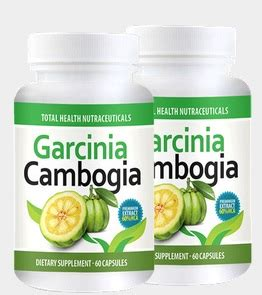 what are the ingrediants to garcinia 3000 extreme picture 15