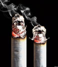how to mask cigarette smoke picture 11