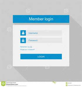 a.gogousenet login and pword picture 6