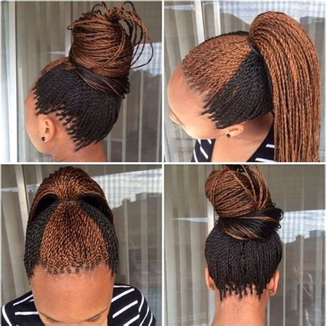 african hair braids picture 3