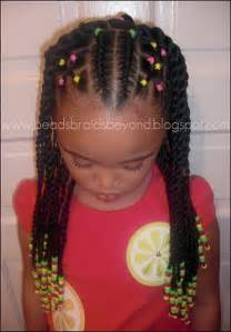 hair braids with beads picture 13