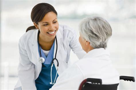 care health picture 6