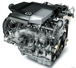 engine picture 1