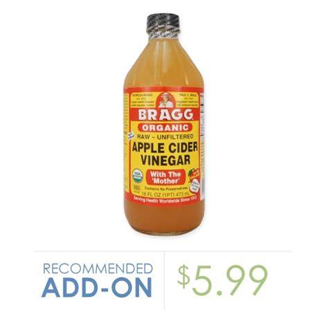 vinegar colon cleanse picture 3