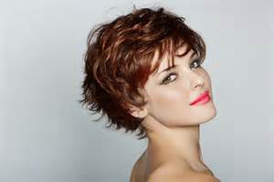 best cuts for thinning hair picture 1