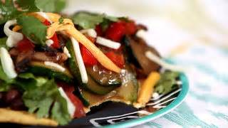 fat burning recipes this site uses keywordluv in picture 6
