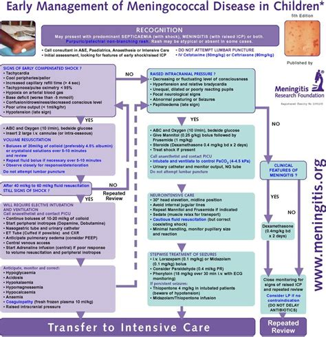infant bacterial meningitis strokeremove half of brain picture 8