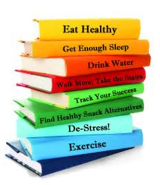 habits picture 9