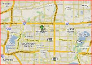 arlington tx support groups for weight loss picture 1