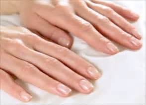 can you get clear nails pro without a picture 11