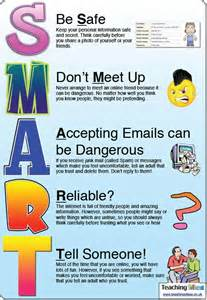 is safe meetings online legit picture 11
