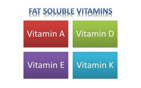 vitamin e kills picture 7