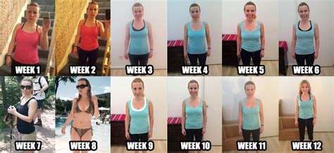 whey and weight loss picture 6