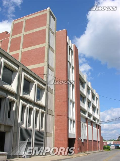 clark memorial hospital and health picture 10