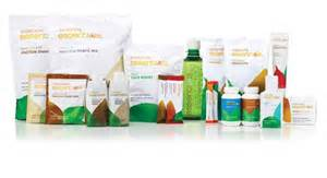 arbonne 30 day detox review picture 3