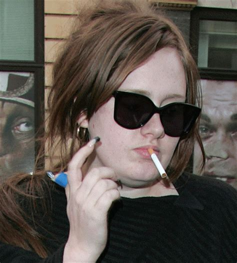 celebrity women that smoke picture 13
