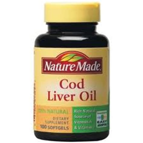 cod liver oil for sex picture 3