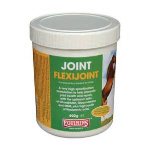 equine joint supplements picture 5