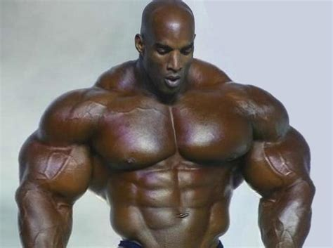 male pecs morphed picture 3