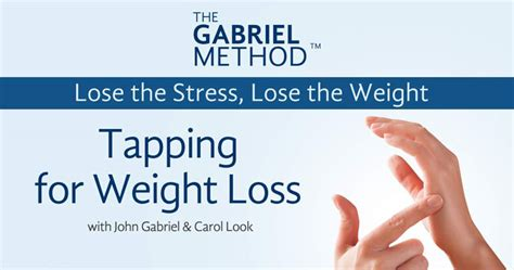 as weight loss method picture 6