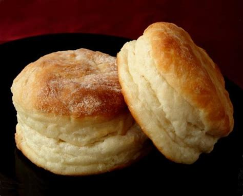 yeast biscuits picture 1