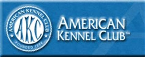 american muscle kennle club picture 13