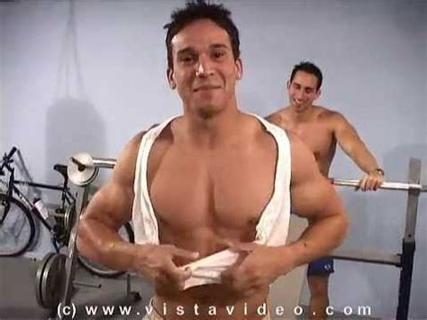 marcel hans muscle picture 10