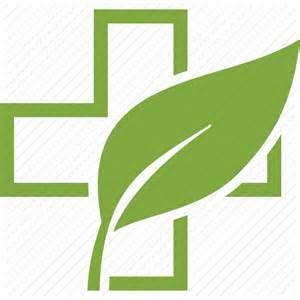 search herbal medicine picture 1