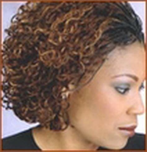 black hair atlanta picture 2