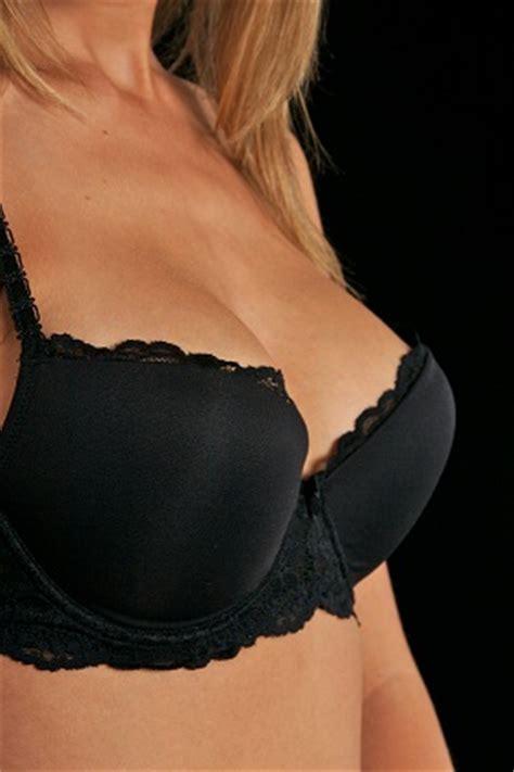 alabama breast augmentation picture 6